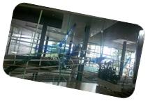 2011-07-24_14-30-00_997