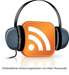 Podcastlogo21
