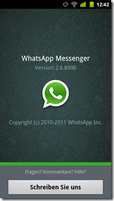screenshot-1321702971307