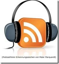 Podcastlogo63