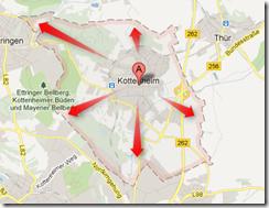 GoogleMapsOrtsgrenzen