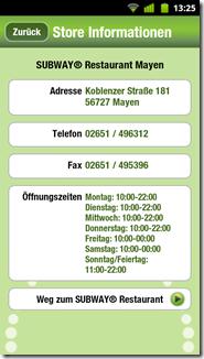 screenshot-1329049518385