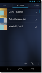 Screenshot_2012-04-06-12-07-00