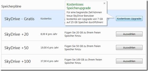 SkyDrive2012-04-23 21h35_09