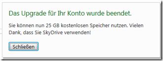 SkyDrive2012-04-23 21h35_26