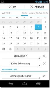 Screenshot_2012-07-07-10-43-19