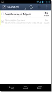 Screenshot_2012-07-07-10-43-29