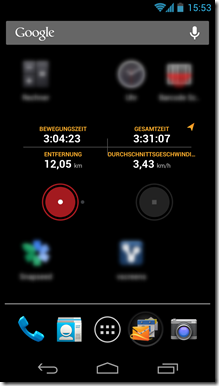 Screenshot_2013-01-01-15-53-17