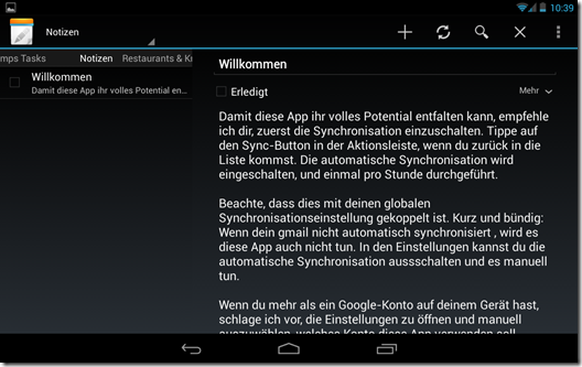 Notiz_Screenshot_2013-02-03-10-39-10