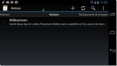 Notiz_Screenshot_2013-02-03-11-22-11