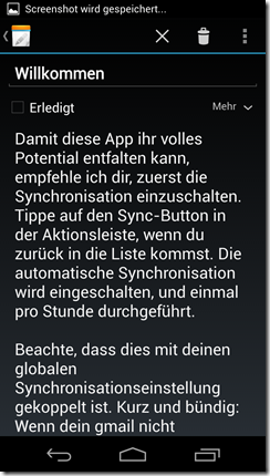 Notiz_Screenshot_2013-02-03-11-22-19