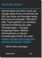 Screenshot_2013-04-21-17-46-08