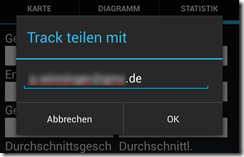 Screenshot_2013-04-27-14-23-12