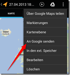 Screenshot_2013-04-27-18-57-08