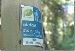 NaturWanderPark delux: Felsenweg 2 - Logo
