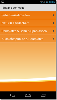 Screenshot_2013-09-21-13-05-49