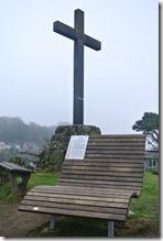 Traumpfad Heidehimmel - Kreuz und Traumpfadliege