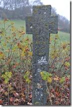 Traumpfad Heidehimmel - Steinkreuz