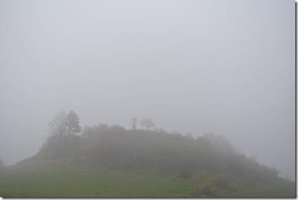 Traumpfad Heidehimmel - Der Noorkopf