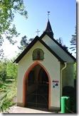 Moselsteig Etappe 19.2 - Seitzkapelle Eingang
