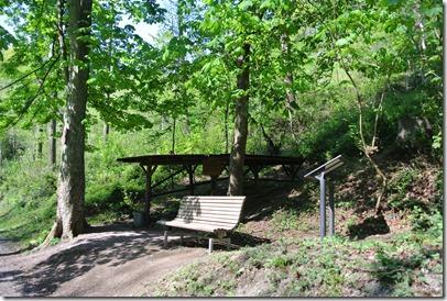 Moselsteig Etappe 23 - Sauerbrunnen