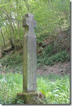 Moselsteig Etappe 23 - Steinkreuz