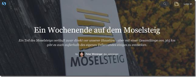 2014-05-20 18_51_05-Ein Wochenende auf dem Moselsteig (with images, tweet) · p_winninger · Storify -