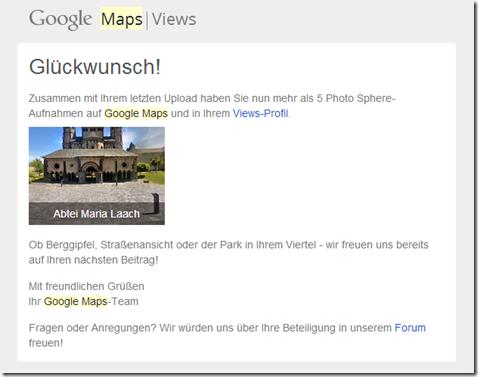 2014-06-07 12_12_04-Wow! Sie haben jetzt mehr als 5 Photo Sphere-Aufnahmen auf Google Maps! - peter.