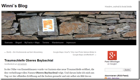 2014-06-07 13_18_52-Traumschleife Oberes Baybachtal _ Winni´s Blog