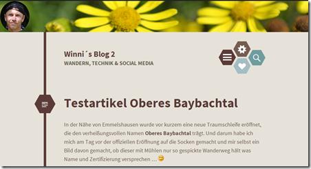 2014-06-07 13_19_13-Testartikel Oberes Baybachtal _ Winni´s Blog 2