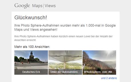 2014-06-14 12_33_49-Views_ Vielen Leuten gefallen Ihre Photo Sphere-Aufnahmen auf Google Maps! - pet