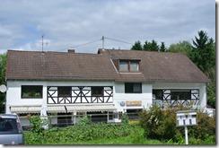 Rheinsteig Sayn - Vallendar - Meisenhof