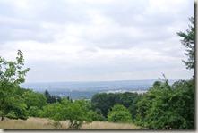 Fürstenweg - Neuweider Becken
