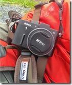 Rheinsteig Sayn - Vallendar - Nikon 1 V1