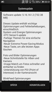 Screenshot_2014-06-25-05-51-38