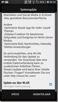 Screenshot_2014-06-25-05-52-01