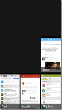 Screenshot_2014-06-28-09-07-04