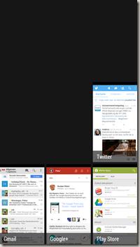 Screenshot_2014-06-28-09-07-04