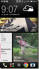 Screenshot_2014-06-28-09-07-12