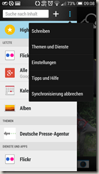 Screenshot_2014-06-28-09-08-28
