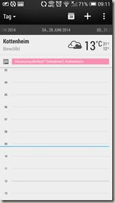 Screenshot_2014-06-28-09-11-16
