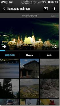 Screenshot_2014-06-28-09-13-09
