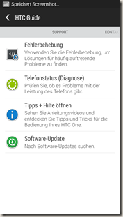 Screenshot_2014-06-28-15-40-31