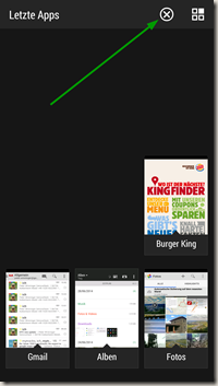 Screenshot_2014-06-28-15-44-15