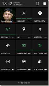 Screenshot_2014-06-28-18-42-40