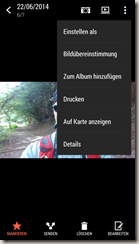 Screenshot_2014-06-28-18-52-20