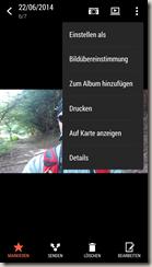 Screenshot_2014-06-28-18-52-20