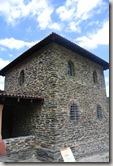 Seitensprung Mehringer Schweiz - Villa Rustica