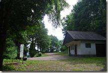 Moselsteig Felsen. Fässer. Fachwerk - Raulwig-Platz 1
