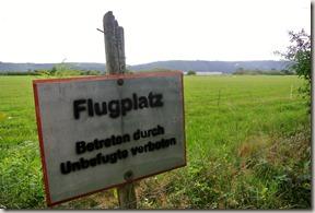 Moselsteig Traben-Trarbach - Ürzig - Flugplatz bei Traben-Trarbach